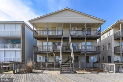1911 Atlantic Avenue UNIT D3, Ocean City, MD 21842 - #: MDWO119702