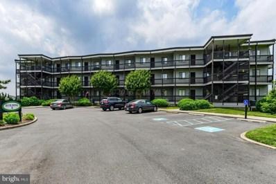 119 Old Landing Road UNIT 206B, Ocean City, MD 21842 - #: MDWO119736