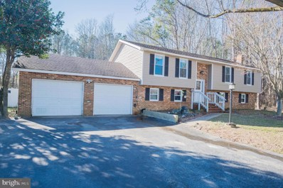 11565 NW South Dolly Circle, Berlin, MD 21811 - #: MDWO120002