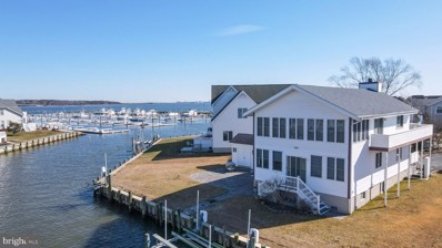 51 Pintail Drive, Ocean Pines, MD 21811 - #: MDWO120018