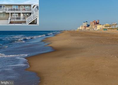 13601 Wight Street UNIT 4SB, Ocean City, MD 21842 - #: MDWO120102