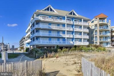 6301 Atlantic Avenue UNIT 403 CAR>, Ocean City, MD 21842 - #: MDWO120112