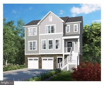 13420 Jefferson Avenue UNIT LOT 179, Ocean City, MD 21842 - #: MDWO120136