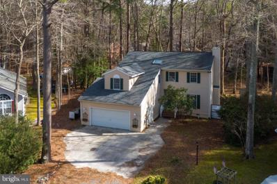 64 Offshore Lane, Ocean Pines, MD 21811 - #: MDWO120160