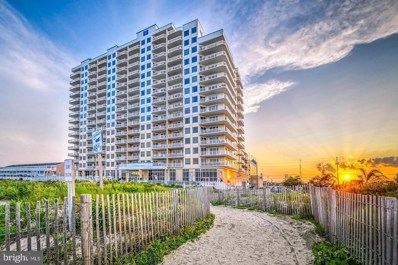2 48TH Street UNIT 1502 GA>, Ocean City, MD 21842 - #: MDWO120166
