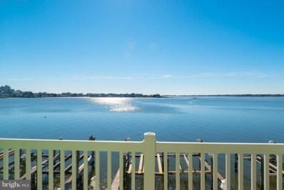 419 Bayshore Drive UNIT 202, Ocean City, MD 21842 - #: MDWO120192