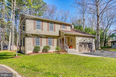 10 Aurora Court, Ocean Pines, MD 21811 - #: MDWO120224