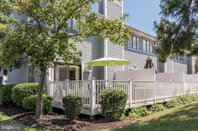 9307 Chesapeake Drive UNIT D6004, Ocean City, MD 21842 - #: MDWO120338