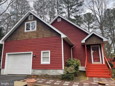 9 Avon Court, Ocean Pines, MD 21811 - #: MDWO120440