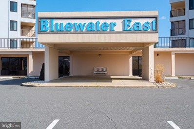 13400 Coastal Highway UNIT N403, Ocean City, MD 21842 - #: MDWO120466