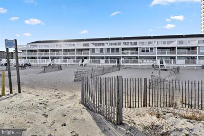4701 Atlantic Avenue UNIT 10, Ocean City, MD 21842 - #: MDWO120484