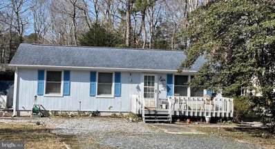 26 Lord Guy Terrace, Ocean Pines, MD 21811 - #: MDWO120576