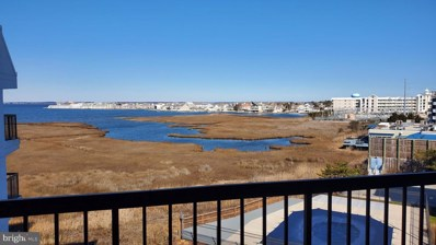 110 81ST Street UNIT 411, Ocean City, MD 21842 - #: MDWO120628