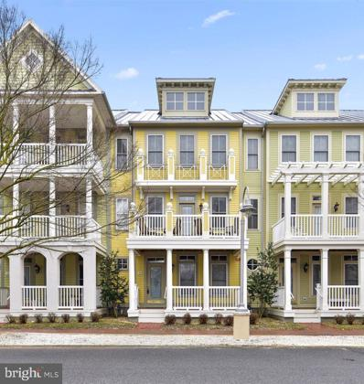 15 Island Edge Dr Drive UNIT 15B, Ocean City, MD 21842 - #: MDWO121140