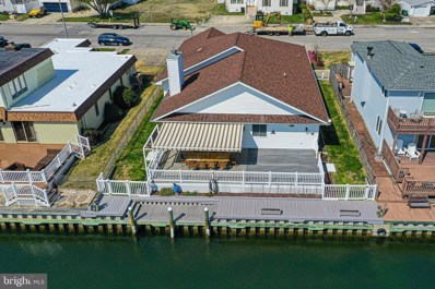 123 Channel Buoy Road, Ocean City, MD 21842 - #: MDWO121166