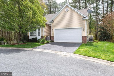 49 Fort Sumter S S, Ocean Pines, MD 21811 - #: MDWO121262
