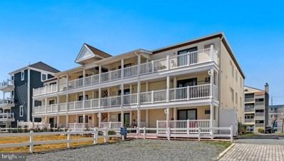 12404 Assawoman Drive UNIT 102, Ocean City, MD 21842 - #: MDWO121312