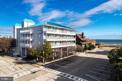 6 127TH Street UNIT 306, Ocean City, MD 21842 - #: MDWO121328