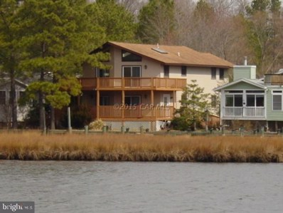 30 Watertown Road, Ocean Pines, MD 21811 - #: MDWO121442