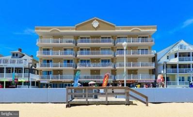 607 Atlantic Avenue UNIT 403, Ocean City, MD 21842 - #: MDWO121522
