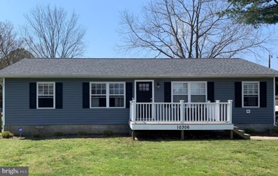 10306 Dinges Road, Berlin, MD 21811 - #: MDWO121530