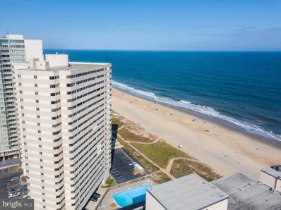 10300 Coastal Highway UNIT 108, Ocean City, MD 21842 - #: MDWO121582