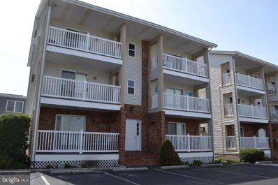 14400 Jarvis Avenue UNIT 112B2, Ocean City, MD 21842 - #: MDWO121606