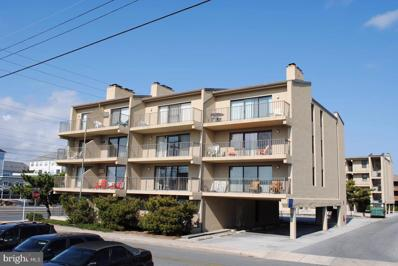 18 69TH Street UNIT 7, Ocean City, MD 21842 - #: MDWO121668