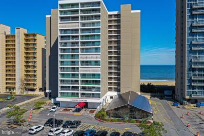 10000 Coastal Highway UNIT 202, Ocean City, MD 21842 - #: MDWO121714