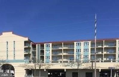 12108 Coastal Hwy #305C, Ocean City, MD 21842 - #: MDWO121878