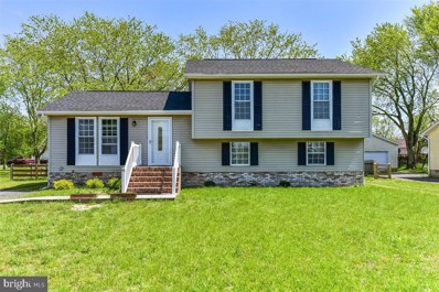 403 West Street, Berlin, MD 21811 - #: MDWO121902