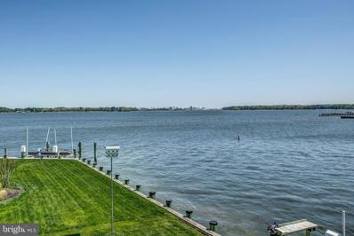 5 Clubhouse Drive, Ocean Pines, MD 21811 - #: MDWO121916