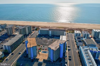 13400 Coastal Highway UNIT AS301, Ocean City, MD 21842 - #: MDWO121952