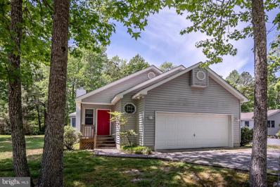 51 Cannon Drive, Ocean Pines, MD 21811 - #: MDWO121970