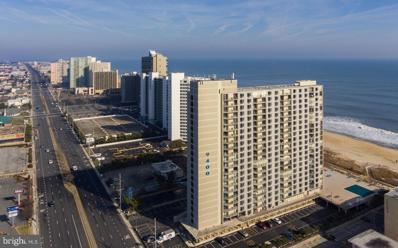 9400 Coastal Highway UNIT 1002, Ocean City, MD 21842 - #: MDWO122058