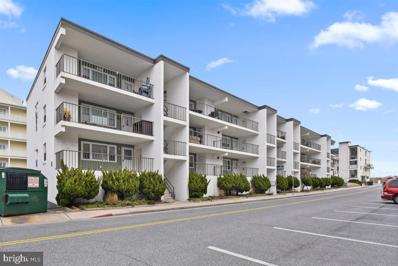 10 53RD Street UNIT 304, Ocean City, MD 21842 - #: MDWO122090