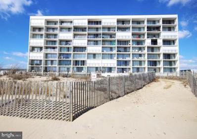 3001 Atlantic Avenue UNIT 101, Ocean City, MD 21842 - #: MDWO122098