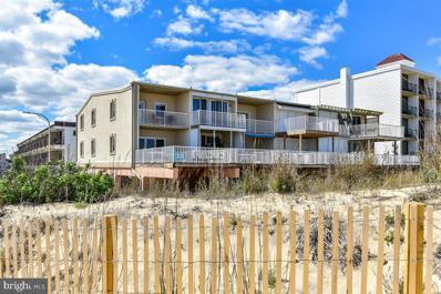3601 Atlantic Avenue UNIT 1 SEA E>, Ocean City, MD 21842 - #: MDWO122188