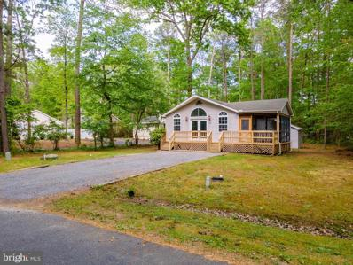 35 Canal Road, Ocean Pines, MD 21811 - #: MDWO122212