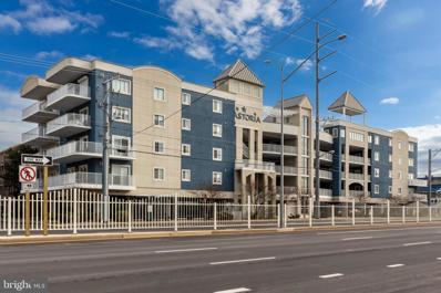 4500 Coastal Highway UNIT 407 AST>, Ocean City, MD 21842 - #: MDWO122294