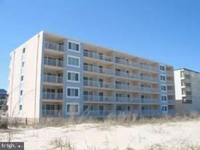 13800 Wight Street UNIT 106, Ocean City, MD 21842 - #: MDWO122328