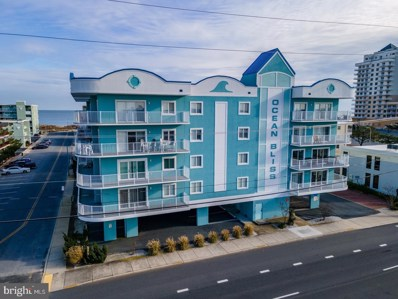 15 51ST Street UNIT 402, Ocean City, MD 21842 - #: MDWO122342