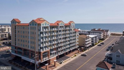 14000 Coastal Highway UNIT 402, Ocean City, MD 21842 - #: MDWO122370