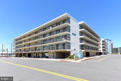 14 133RD Street UNIT 102, Ocean City, MD 21842 - #: MDWO122446