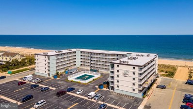 14500 Wight Street UNIT 311, Ocean City, MD 21842 - #: MDWO122460