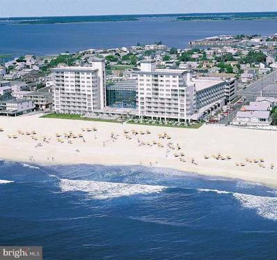 9100 Coastal Highway UNIT 519, Ocean City, MD 21842 - #: MDWO122468