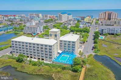 200 59TH Street UNIT 310, Ocean City, MD 21842 - #: MDWO122668