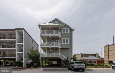 13 70TH Street UNIT 3, Ocean City, MD 21842 - #: MDWO122838
