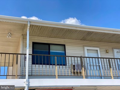 13901 Coastal Highway UNIT 1A, Ocean City, MD 21842 - #: MDWO122840