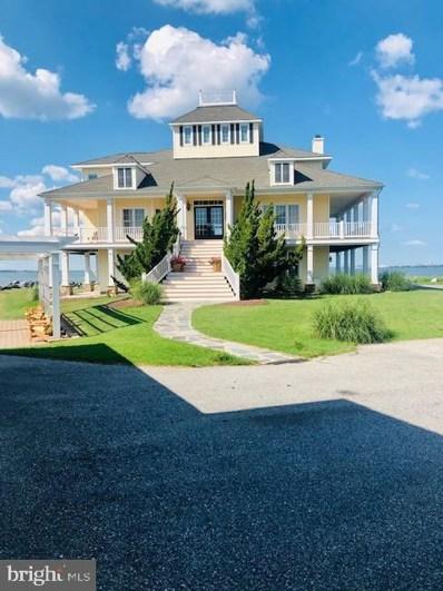 10468 Golf Course, Ocean City, MD 21842 - #: MDWO2000064